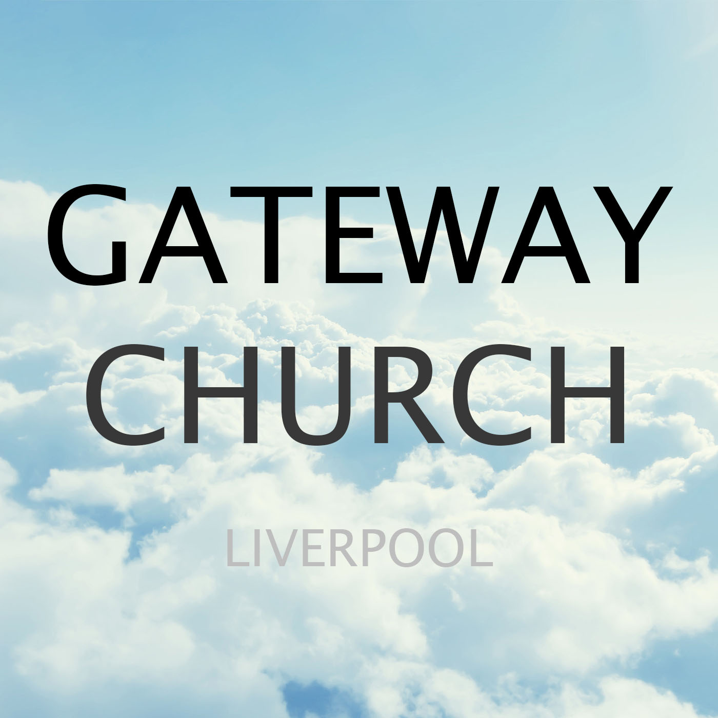 Sermons – Gateway Church (Liverpool)